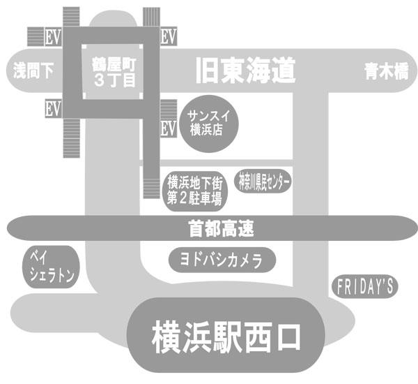 yokohama_20130312131843