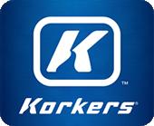 korkers170logo