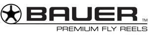 bauer-logo-black-transparent-300x72