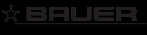 bauer-logo-black-transparent-300x72