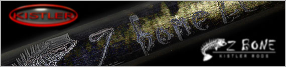 kistler_zbone1_topimage_20150429114115b2e