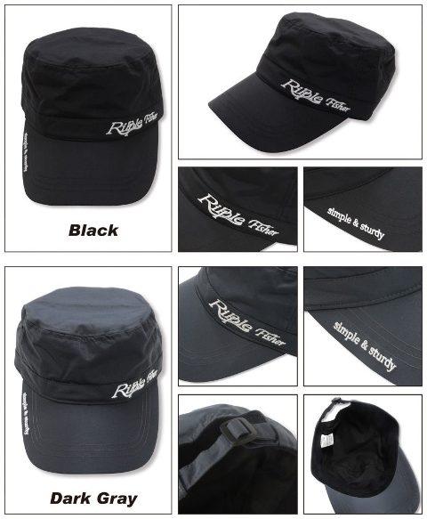 cap-order02-843x1024