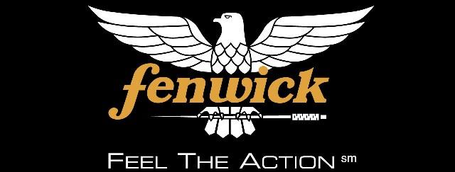 ogp-fenwick-logo