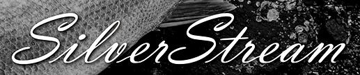SilverStream