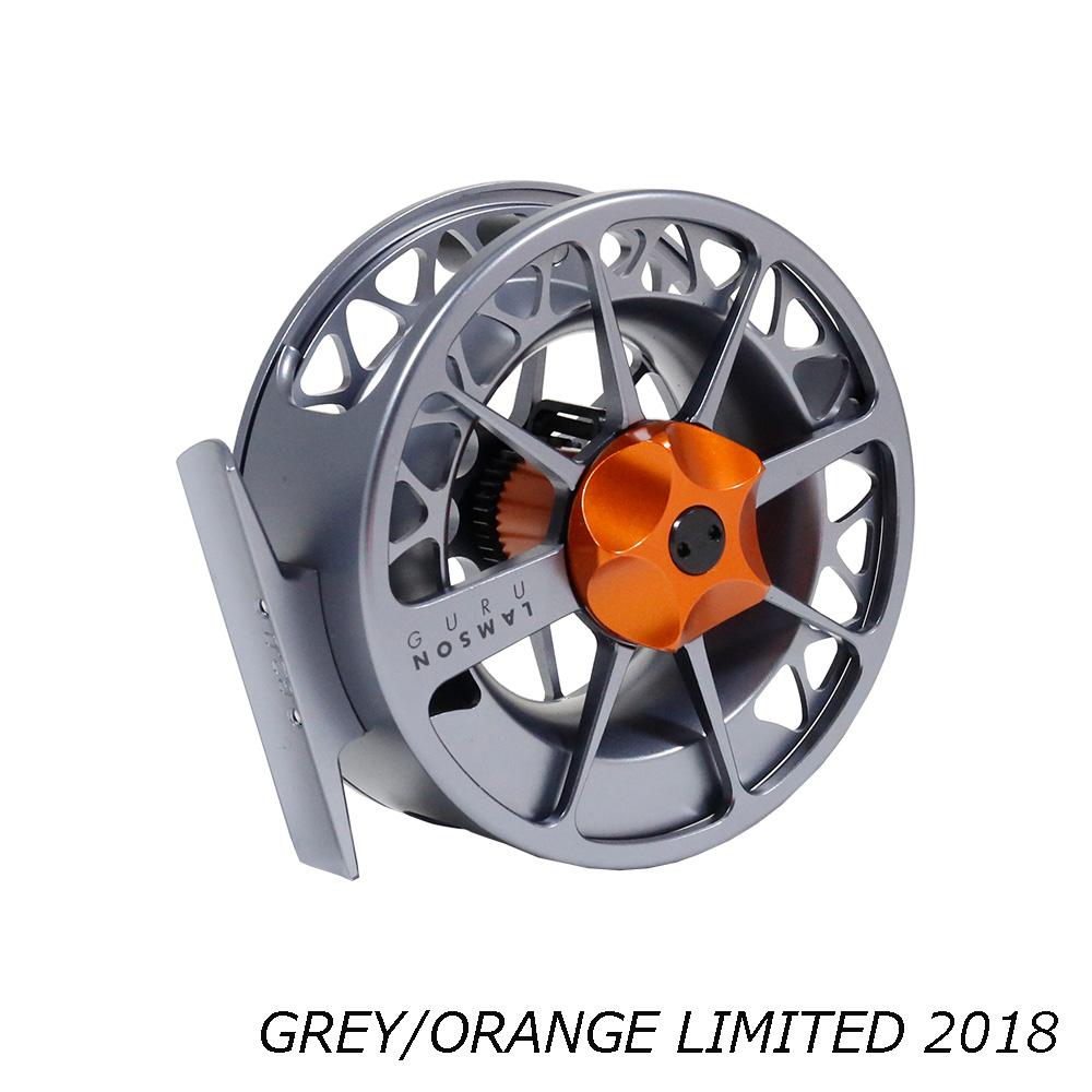guru2_greyorange