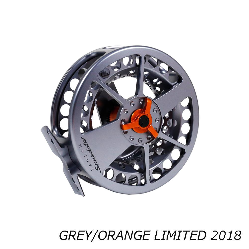 speedstarhd_greyorange_back