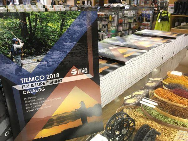 tiemco2018