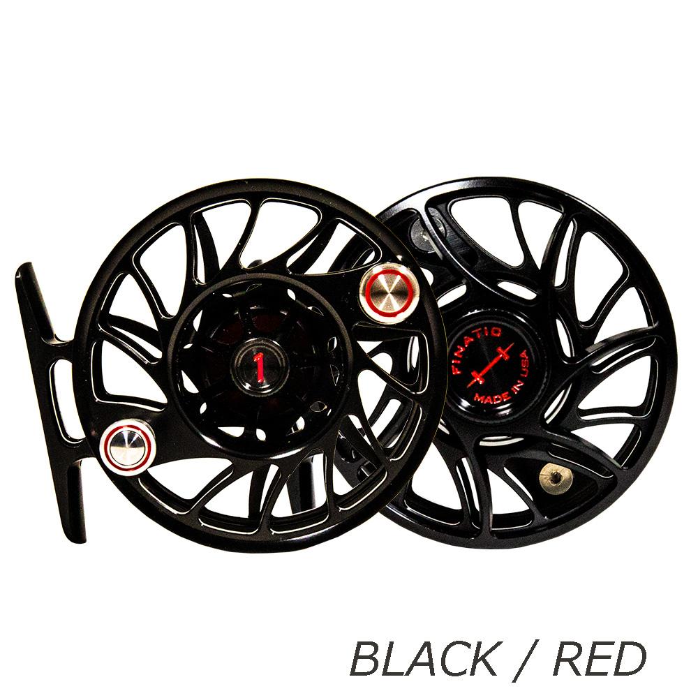 black_red