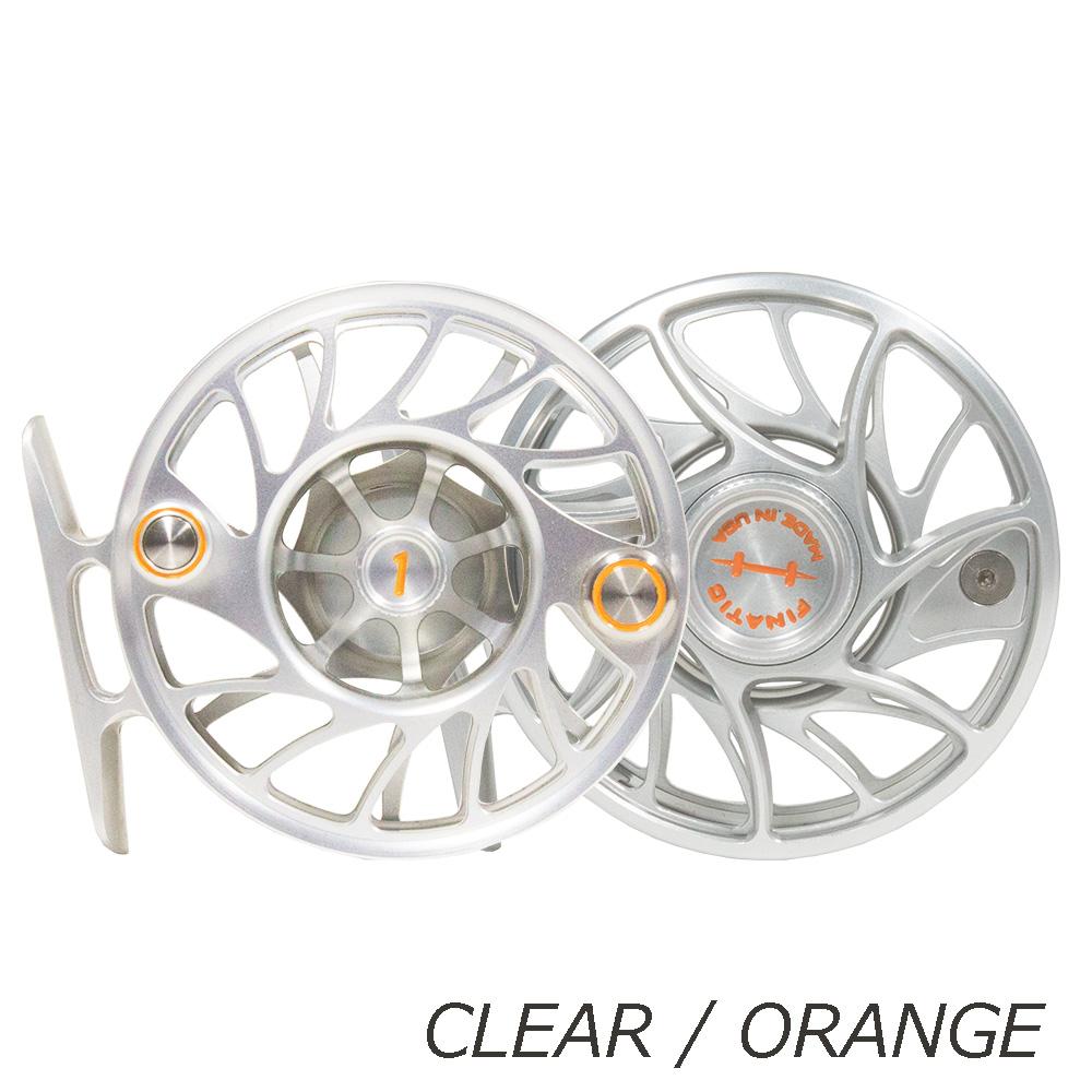 clear_orange