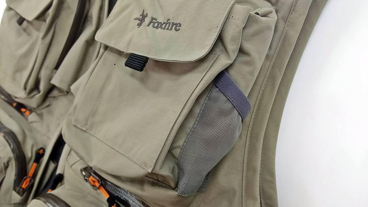 フロータントポケット