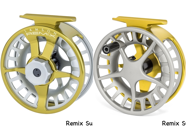 remix2a