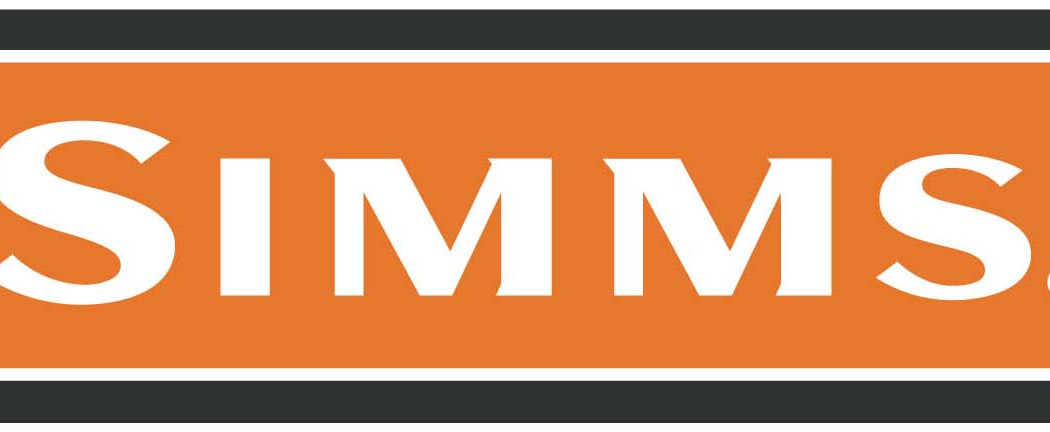 Simms_Logo