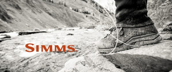 simms_back