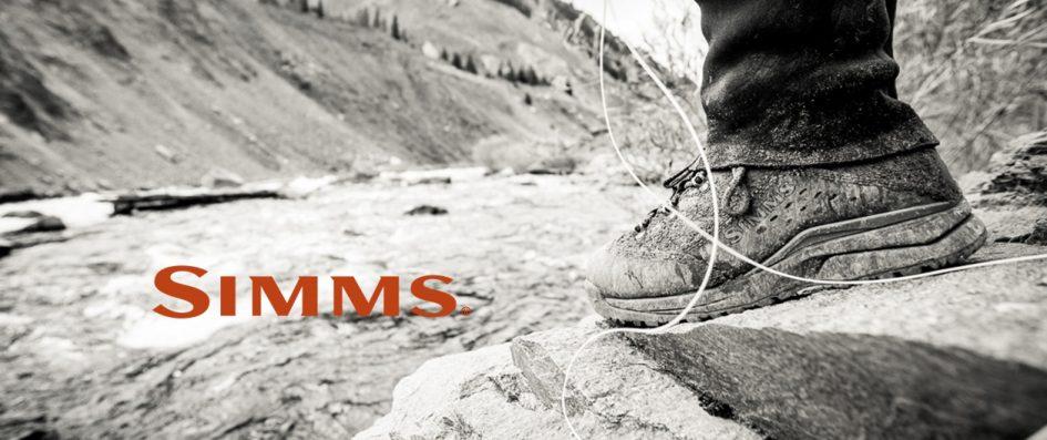 simms_back