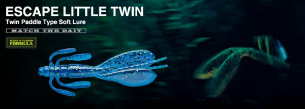 escape_little_twin