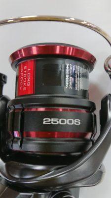 wp-1599800663765.jpg