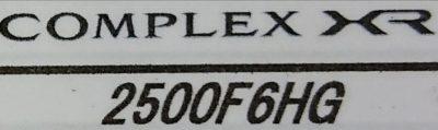wp-1622876284665.jpg