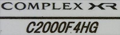 wp-1622876296439.jpg